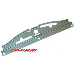 Plaque métal de guide de câble de toit ouvrant pour réf: ACC91936