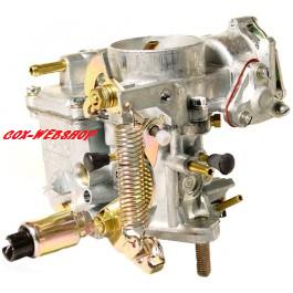 Carburateur 31 pict-3 à starter électrique et étouffoir 12V