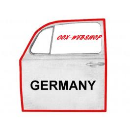 joint de porte 55->8/66 qualité allemande