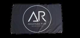 Anastasia Rose Fahne