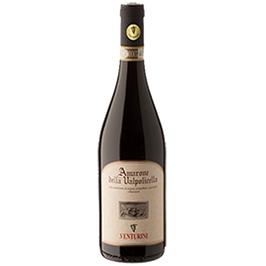 Venturini - Amarone della Valpolicella Classico DOCG 2016 (CO, RO, CV)