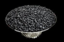 Rosinen schwarz 1 Kg کشمش سیاه