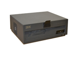IBM Surepos 300 / 4810-33H