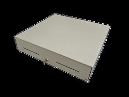 Cashbase-3000-SL3000-118