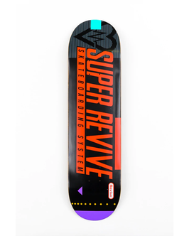 Revive - Super Revive Deck