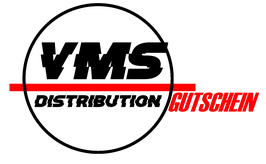VMS SHOP Gutscheine / gift card (for printing only)