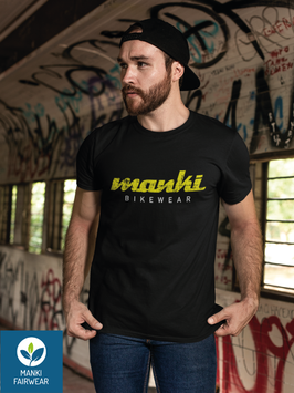 "Manki ""Bikewear"" Shirt"