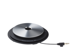 Olympus ME-33 Grensvlakmicrofoon voor opname Olympus recorder