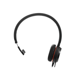 Jabra Evolve 30 MONO Headset