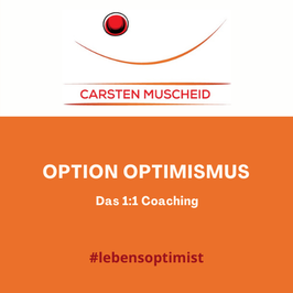 Das 1:1 Coaching // individuell und persönlich, Online überall und Offline in Wiesbaden