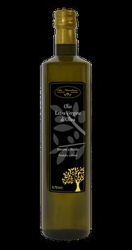 Extra Vergine di Oliva da 750 ml