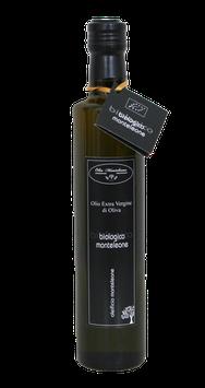 Biologico Bottiglie da 750 ml