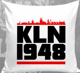 Köln KLN 1948 Kissen