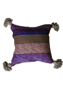 Nomad Pillow Pinky