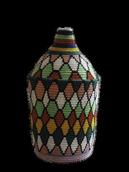 Berber Korb No. 2