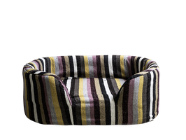 Nomad Dog Bed 'Nana'