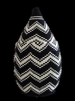 Berber Korb XL