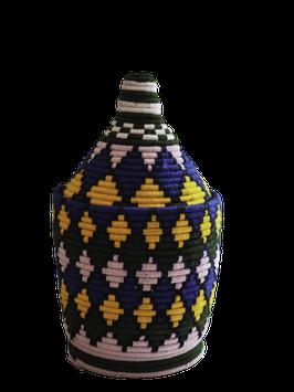 Berber Korb No. 1