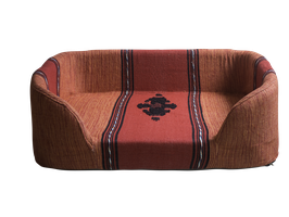 Nomad Dog Bed 'Onni'