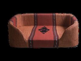 Nomad Dog Bed 'Onni'