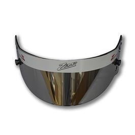 Ecran silver Z-15 series