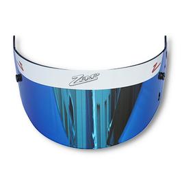 Ecran iridium bleu Z-15 series
