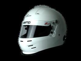 ZAMP RZ-35EF FIA 8859-2015