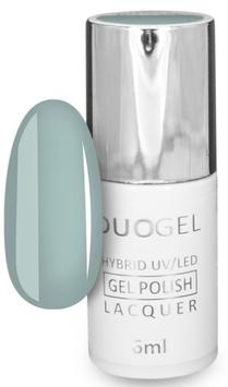 DuoGel 276-Ice Mint
