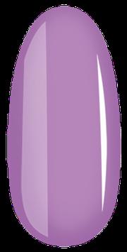 DUOGEL 042 Lavende