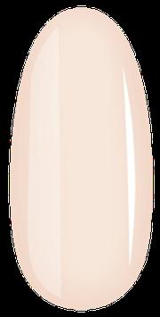 DUOGEL 076 Skin Skin