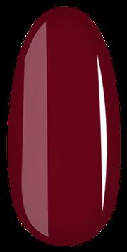 DUOGEL 036 Classic Plum