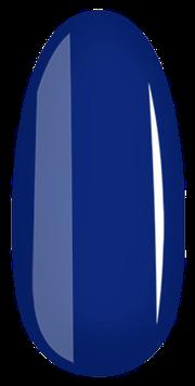 DUOGEL 053 Cobalt