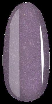 DUOGEL 046 Glitter Violet