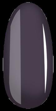 DUOGEL 007 Classic Grey