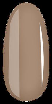 DUOGEL 012 Moccacino