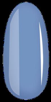 DUOGEL 069 Classic Blue