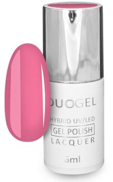DuoGel 269- Raspberry Coctail