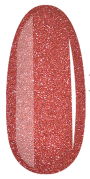 DUOGEL 080 Crayzy Coral