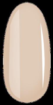 DUOGEL 016 Crema