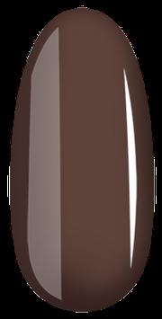DUOGEL 011 Styl Brown