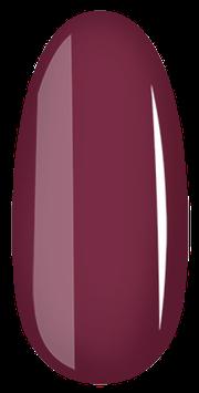 DUOGEL 035 Tincture