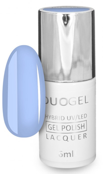 DuoGel 277- Creamy Berry