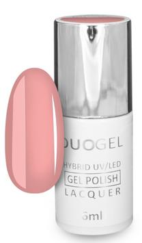 DuoGel 270- My Name Is Peach