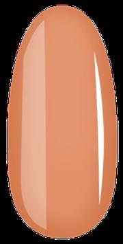DUOGEL 013 Nude