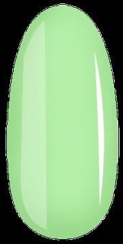 DUOGEL 060 Pastellove
