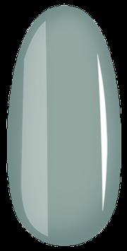 DUOGEL 058 Maritime