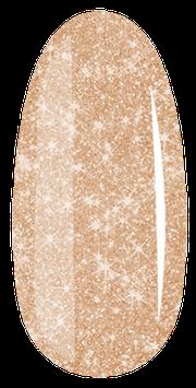 DUOGEL 074 Glitter Pearl