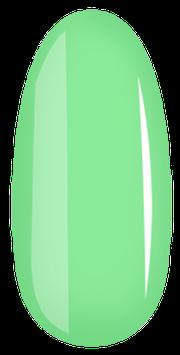 DUOGEL 061 Tulip