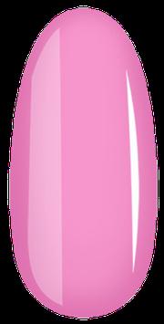DUOGEL 085 Velvet Pink