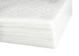 Airlaid Towels 40x50cm - 50 Stück